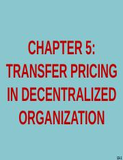 5. TRANSFER PRICING.ppt