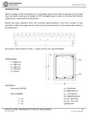 FLEXURAL STRENGTHENING DESIGN DT200-2013_2.pdf