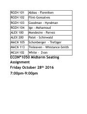 Econ Seating Arrangement .pdf