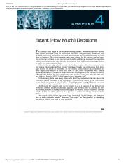 Chapter4 Extent ( How much ) Decision .pdf