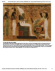 The Afterlife in Egyptian Religion.pdf