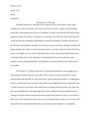 Synthesis and Analysis Essay.docx