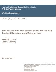 Shiner_DeYoung_2011_structure-temperament-personality.pdf