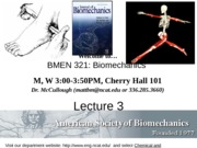Spring2014_BMEN321_Lecture3_WhatisBiomechpt2_Student(1)