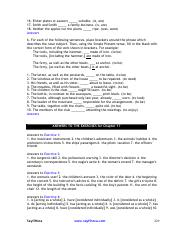 FreeEnglishGrammar_229.pdf