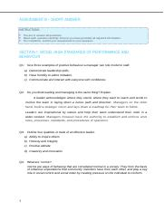 Lead and manage people (2).docx