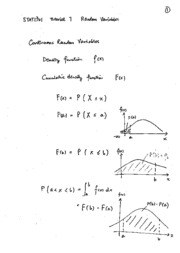 Example class 7_solution