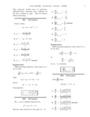 Section 3.6-solutions-1