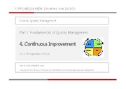 QM1516 ContinuousImprovement-v1-3.pdf