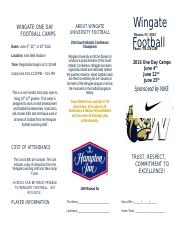 Prospect Camp Brochure 2016-Trifold.doc