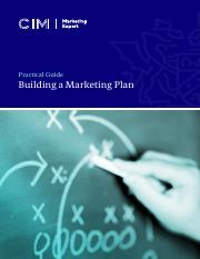 practical-guide-building-a-marketing-plan-v7.pdf
