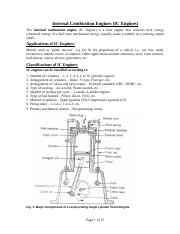IC-Engines (1).pdf