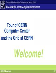 coursematerial_july_gridcomputing.ppt