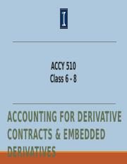 Derivative accounting (1).pptx