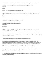 ws1f10 with answers