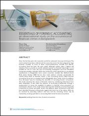 4.Essentials of Forensic Accounting.pdf