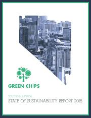 Green_Chips_State_of_Sustainability_Report_2016.pdf