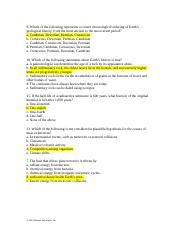 PRACTICE EXAM 2_ ANSWERS_FALL_2106