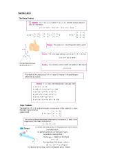 3_-_Calculus-2_Summary_Lecture_Notes_Week-1and2__12.4_12.6.pdf