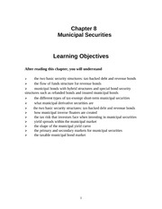 Chapter 8_lecture notes