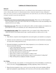 Guidelines_for_Writing