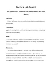 chemistry1 - Reactions in Aqueous Solutions Metathesis Reactions ...