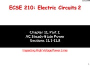 4.Chapter 11D%26S%2c AC Steady-State Power