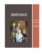 E1112 Module 10 - SENIOR ADULTHOOD.pptx