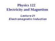 L21_Viet_Electromagnetic Induction