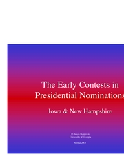 Iowa_NH_The_Early_Contests1