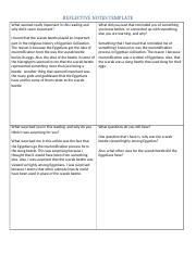 reflective notes template(2).docx