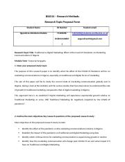 BS4S14_Research Topic Proposal Form_Abimbola Ogundiran.docx