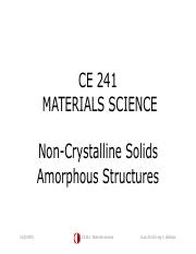 6_NoncrystallineSolidsAmorphousStructures_1.pdf