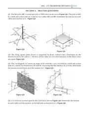 PRACTISE-PROBLEMS-3D-EQUILIBRIUM-AND-FRICTION.pdf
