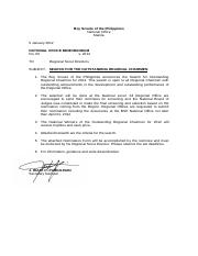 NO-Memo-No.-03-Search-for-Oustanding-Regional-Chairmen.pdf