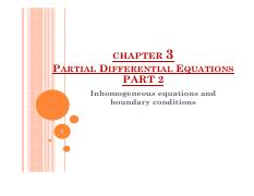 55672_Chapter_3_PDE_PART_2_revised (2).pdf
