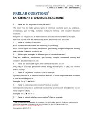 PRELAB_Expt.-1-Chemical-Reactions_MSc.LNTPhuc-21.09.2017.doc