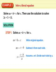 Alg1CH0308example1 (1).pps