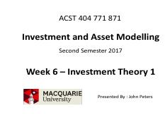 Week 6 Investment Theory 1.pdf