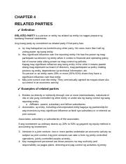 FA 3 CHAPTER 4 RELATED PARTIES.docx