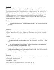 BUSI2083_16U_SectionA_Unit10Questions