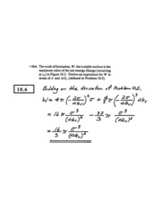 chapter10solutions