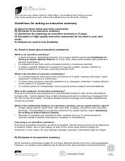guidelines_executive_summary.pdf