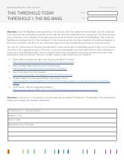 Worksheet_2014_CU2-1_This-Threshold-Today_Student.pdf