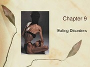 Chapter+9+-+Eating+Disorders
