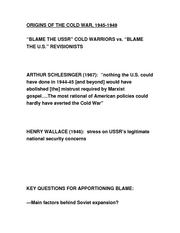 outline_for_Cold_War_I_lecture__rev._