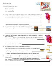 anim_cardiac_output_worksheet.pdf