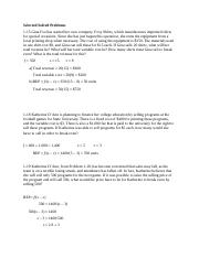 Selecetd Solved Problems Chapter 1(1) (1).docx