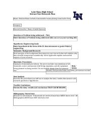 Research Plan Standard Template (1).docx