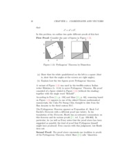 Engineering Calculus Notes 30